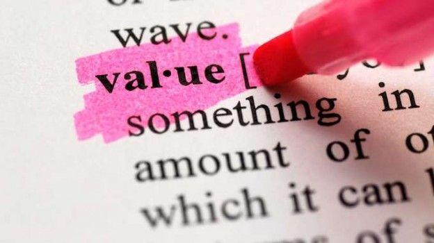 provide-value