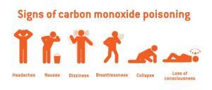 carbon-monoxide-gas-safety