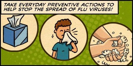 flu-listicle-avoid
