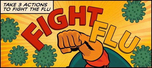 flu-listicle-header