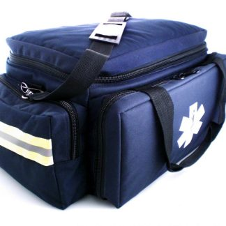Trauma & EMS Bags