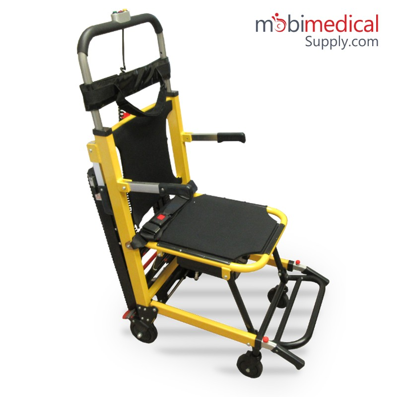 ems stair chair poang india mobi ez store