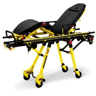 Stretcher Accessories