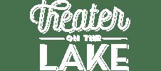 Theateron the Lake