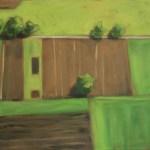 Landschaft.4