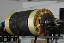motor-remanufacture