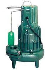 pumps-waste282