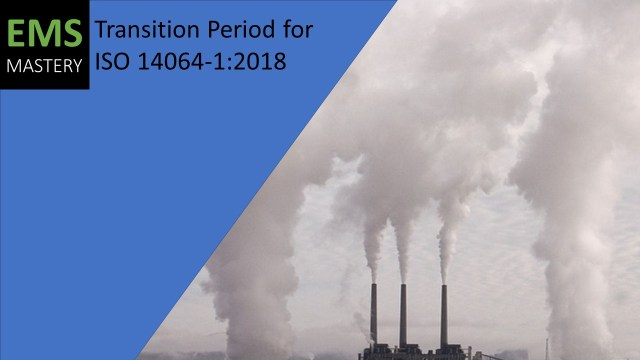 https://pixabay.com/en/pollution-factory-industry-smoke-2575166/