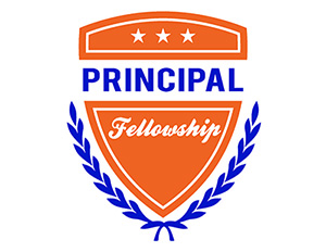 principal fellowship