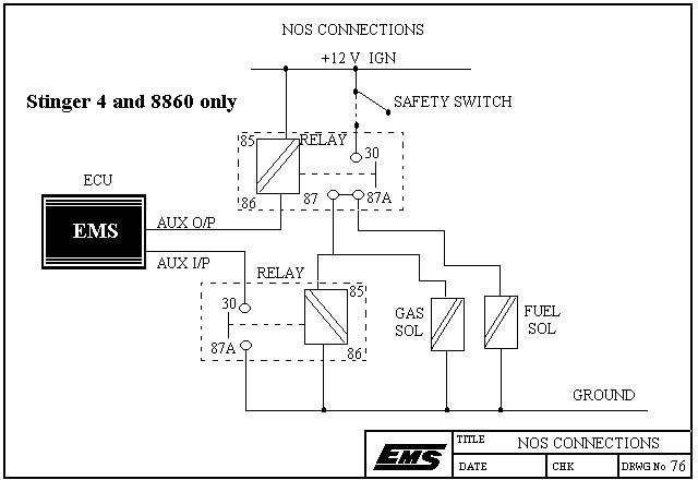 EMS44 Img 16