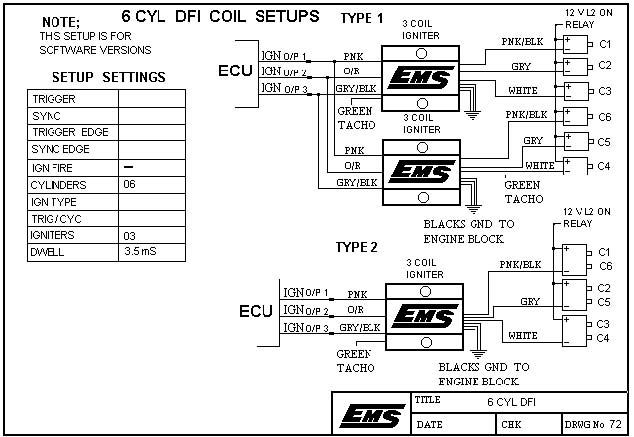 Ems 8860 Wiring Diagram : 23 Wiring Diagram Images