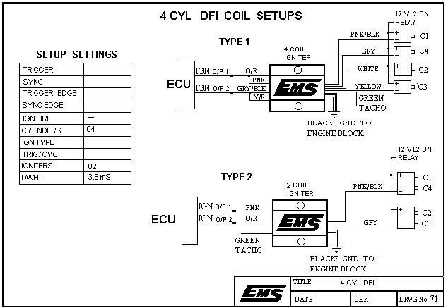 EMS44 Img 18