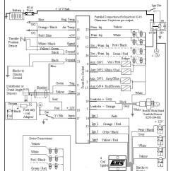 Ems Stinger Ecu Wiring Diagram Silverado Trailer 6 Close The Version 3 Software And Open New 4 Software.