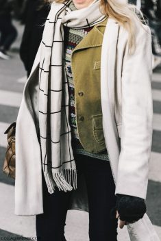 couture_paris_fashion_week-pfw-street_style-dior-outfit-collage_vintage-134-1800x2700