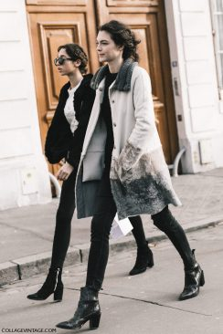 couture_paris_fashion_week-pfw-street_style-dior-outfit-collage_vintage-211-1800x2700