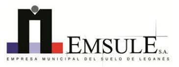 Logotipo de Emsule