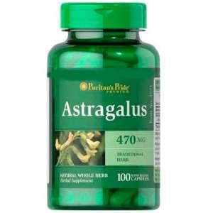 astragalue-470