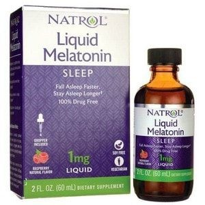 https://emsuplemento.com/produto/melatonina-liquida-1mg-60ml-natrol/