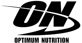 Optimun Nutrition