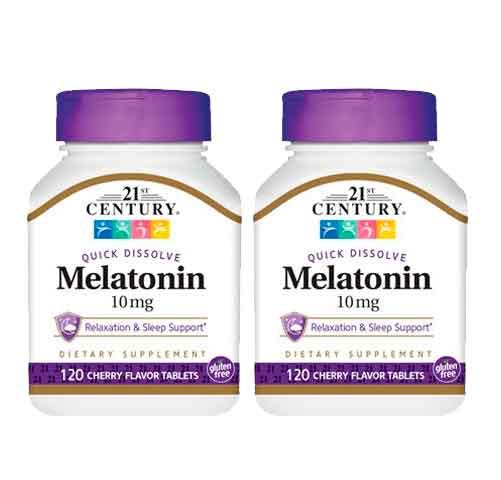 2x-melatonina-century