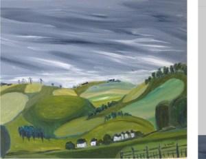 Lesley Wood