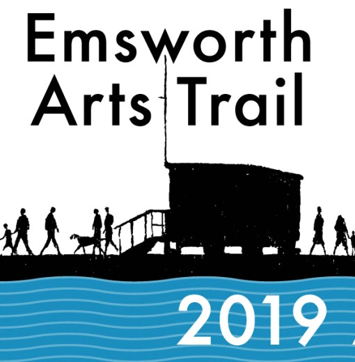 Emsworth Arts Trail 2019