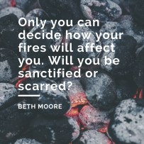 bethmoore1-fires