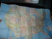 Road Trip - USA