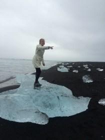 Iceland Jul15 218