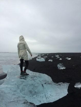 Iceland Jul15 226