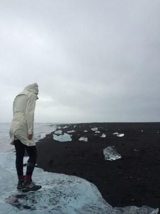 Iceland Jul15 227