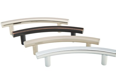 Contemporary Lock Sets Door Hardware And Cabinet