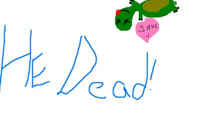 HEDESAD