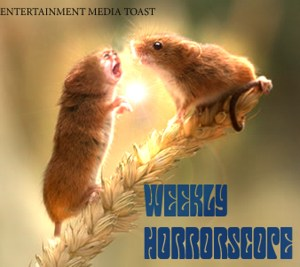 Horrorscopes for the Week of October 19th