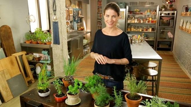 Rita Lobo dá dicas úteis e ótimas para o dia-a-dia em seu Cozinha Prática