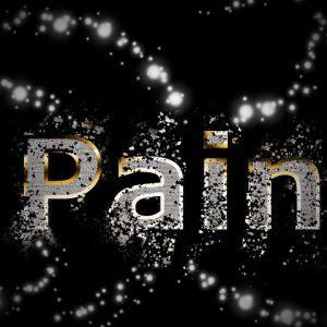 opqrst Pain Assessment