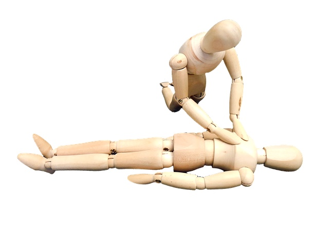 NREMT Exam CPR Certification