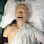 7 Expert Tips to Pass the NREMT Psychomotor Exam