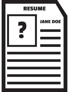 Emt Resume Jane Doe