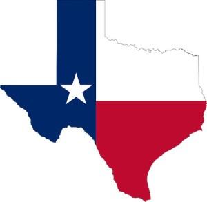 EMT Training Texas