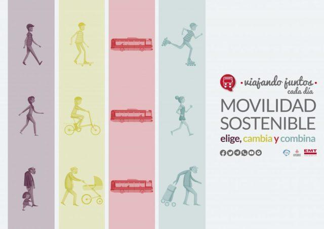 cartel_final_movilidad_(1)