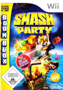 Wii Party Iso Español / Wii Party - Wii ISO ~ Pai dos Games : Wii party rom download is available to play for nintendo wii. - Gallery star