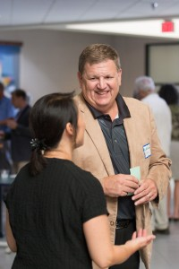20160811-Center for Sustainable Climate Solutions launch event-034-1000px long edge