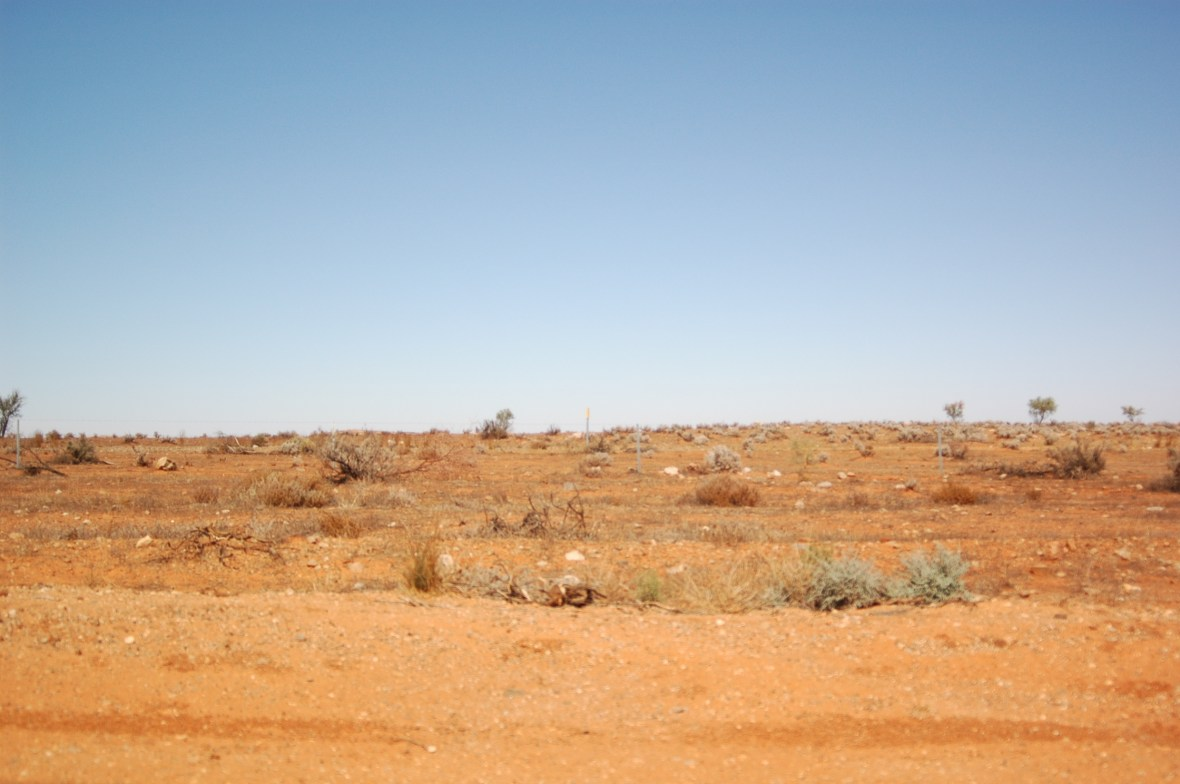 NSW Outback 3