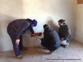 Conte Re - Emu Architetti Dec 13, 2013 11-011