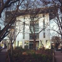 LF15 - the Bullitt Center