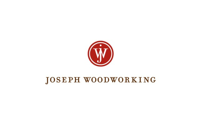 Woodworking business logos Plans PDF Download Free woodworking ...
