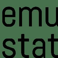 Emulationstation: configuração simples para Windows