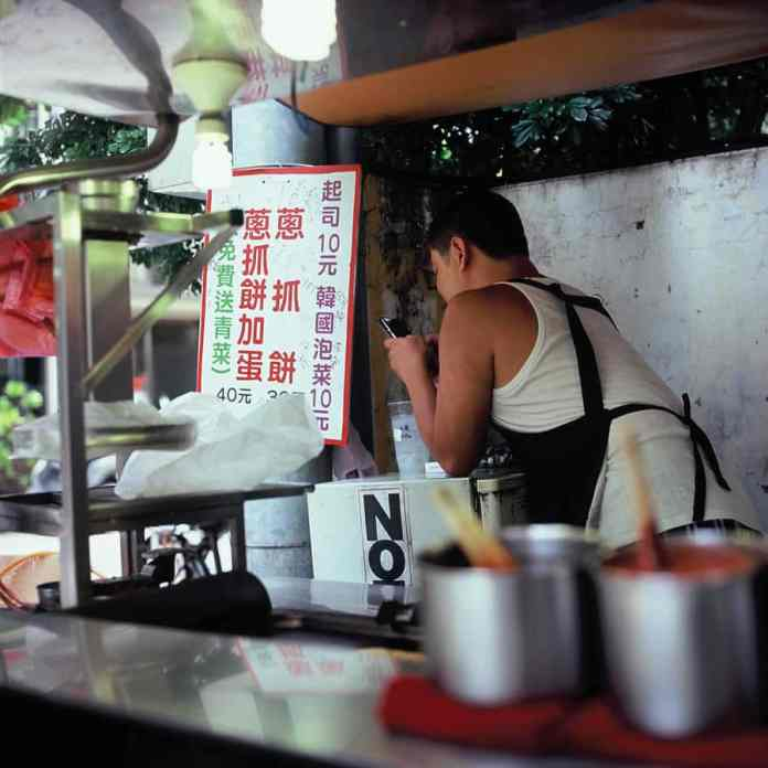 Untitled - Fuji Velvia 100 (35mm)