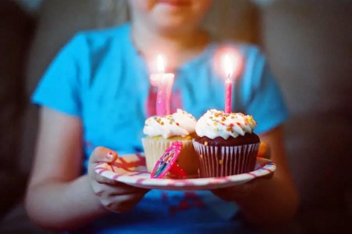 Birthday #01